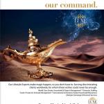 luxury_lifestyle_managers_ad